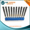Tungsten Carbide Straight Flutes Special Reamer