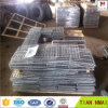 Anti Blast Hesco Barrier Basket