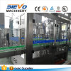 10L Automatic Filling Machine Beverage Machine Washing Filling Capping Machine
