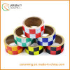 Free Samples Road Reflective Material PVC Reflective Tape