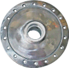 High Quality Parts Motorcycle Wheel Rim Jh70
