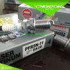 New Brand Ngk Laser Platinum Spark Plug 5838 Pfr5n-11