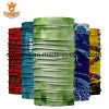 Magic Custom Headwear Tube Seamless Multifunctional Bandana