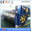 Laundry Washing Equipmeent/Semi-Automatic Washing Machine with Different Capacity (GX)