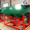 Gold Jig Concentrator for Gold Benefication Plant
