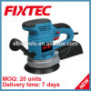 Fixtec Power Tool 450W Random Orbit Sander, Rotary Sander of Sanding Machine