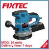 Fixtec Power Tool 450W Random Orbit Sander, Rotary Sander of Sanding Machine