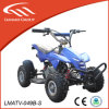 Mini ATV 4 Wheels 49cc ATV EPA 049hm with EPA/Ce