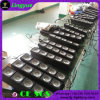 5X30W 3in1 COB Blinder Light LED Matrix