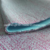 Air Spacer Mulit Color Blended Yarn Knit Fabric