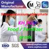 Monopotassium Phosphate Technical Grade MKP