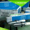 Spark Plug 22401AA750 Silfr6c11 for Subarus