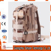 Large Outdoor Tactical Hiking Backpack Army Backpack