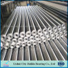 Factory Directly Supply Steel Axis 40mm Shaft for CNC Kits (WCS40 SFC40)