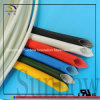 Sunbow 4mm Electrical Wire Fiberglass Insulation Sleeving 1.5kv