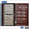 High Quality Xanthan Gum of Industry Grade with Best Price