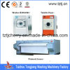 Hotel Laundry Equipment for Garment Fabric Linen Bedsheet Washing Machine