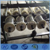 Wire Price Nickel Zinc Coating Wire