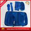 Factory Folding Travel Bag Travel Amenity Bag (ES3052212AMA)