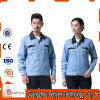 Cotton Work Clothing for Work Uniform of Engineer Workwear Suit