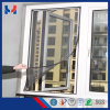 Patent Owned Self Assembley Adhesive Window Screen