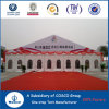 Cosco Hotsale Exhibition Tent