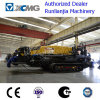XCMG Xz1000 Trenchless Drilling Rig (HDD) with Cummins Engine and Ce