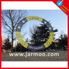 High Quality Printing Fpv Race Gate Banner