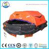 Solas Life Raft Marine Liferaft