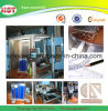 Automatic Single Color Ruler Screen Printing Machine