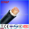 11kv Copper Cable with XLPE Insulated