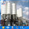 High Quality Hzs180 with Best Productivity Hzs180 Concrete Batching Plant