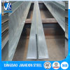 The China Market Production Super Light Weight Galvanized T Steel