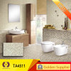 300X450mm Home Decoration Bathroom Wall Ceramic Tile (TA4511)