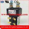 80V Albright Sw80b-2149 125A Contactors