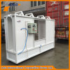 Manual Powder Coating Booth Manufacturers