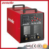 Reliable Inverter TIG Welding TIG-250acdc