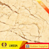 900X900mm Marble Designs Floor Tile Wall Tile Porcelain Tiles (L9603A)