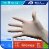 Wholesale Disposable Medical Latex Gloves Latex Examination Gloves