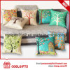 Home Textile Decorative Pillow Covers Cotton Linen Cushion Cover