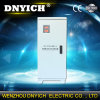 SVC Series 240V Vertical Type 20kVA Servo Motor Auotamtic Voltage Stabilizer Regulator