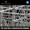 High Strength Steel Scaffolding System Ringlock