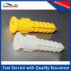 OEM Wall Plug Plastic Parts Molding