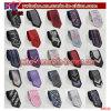 New Classic 100%Silk Jacquard Woven Necktie Men′s Tie (B8049)