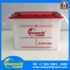 Scooter Car Battery 12V 40ah for Wholesale