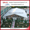 Large Marquee White PVC Party Tent