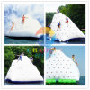 Floating Water Climbing Wall for Water Sports