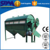 1-50tph New Type Mobile Gold Washing Machine