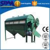 1-50tph New Type Mobile Gold Washing Machine