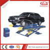Chinese Professional Guangli Manufacturer Ce Certification and Scissor Design Car Lift
